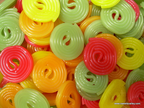 Rotella Sweets
